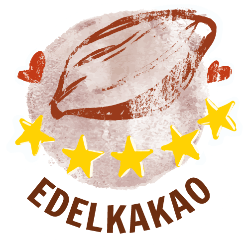 gesunde-schokolade-selbermachen-edelkakao
