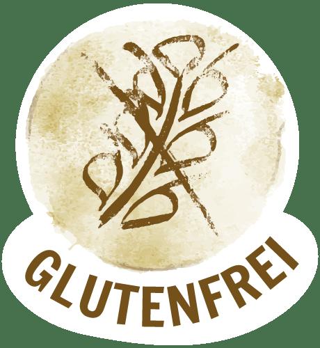 gesunde-schokolade-selbermachen-glutenfrei