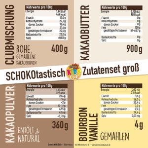 gesunde-schokolade-zusatzstoffe_komplettset-gross