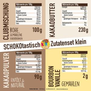 gesunde-schokolade-zusatzstoffe_komplettset-klein