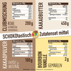 gesunde-schokolade-zusatzstoffe_komplettset-mittel