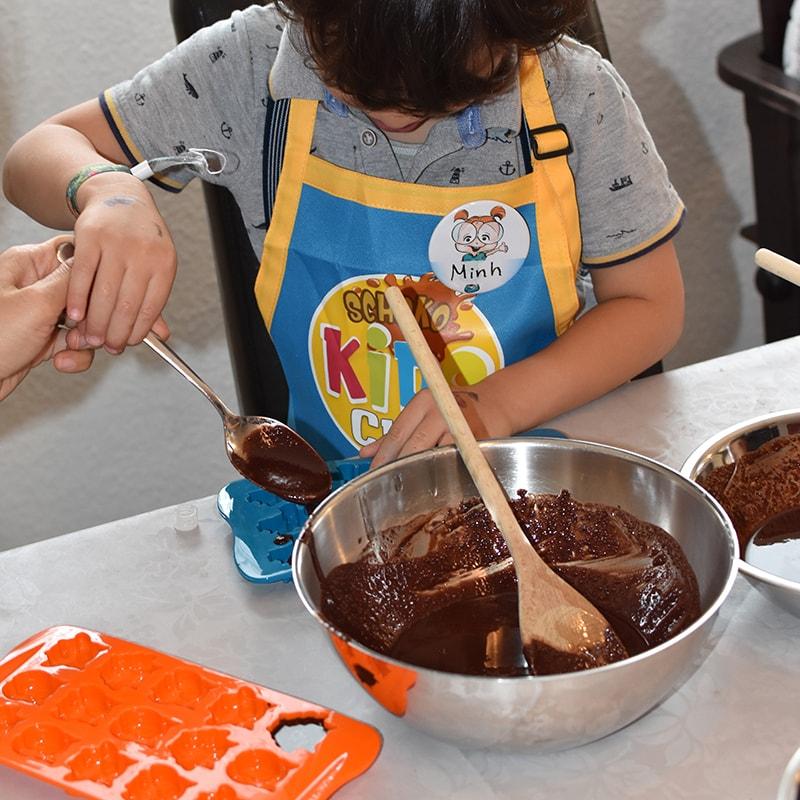 kinder-schokolade-selber-machen-rohkakao-schoko-kids-club-schokotastisch-zutatenset-3544b-800x800-min.jpg