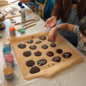 kinder-schokolade-selber-machen-schoko-kids-club-schokotastisch-zutatenset-3393b-800x800min.jpg