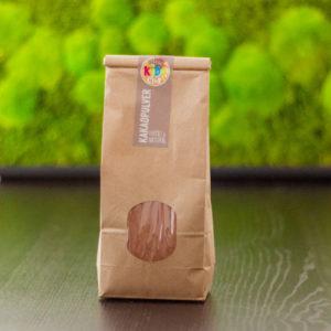 produkt-kakaopulver